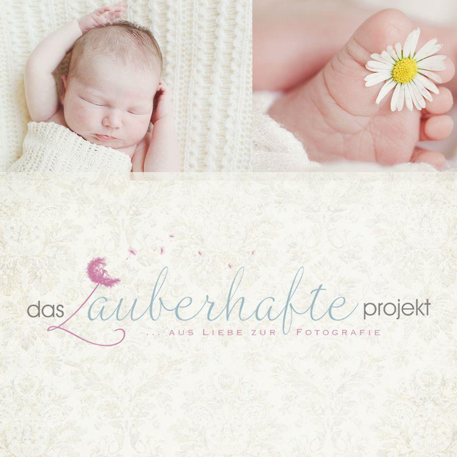 Als Dankeschön erhalten Sie das Shooting sowie alle Bilder von Ihrem Baby, ...