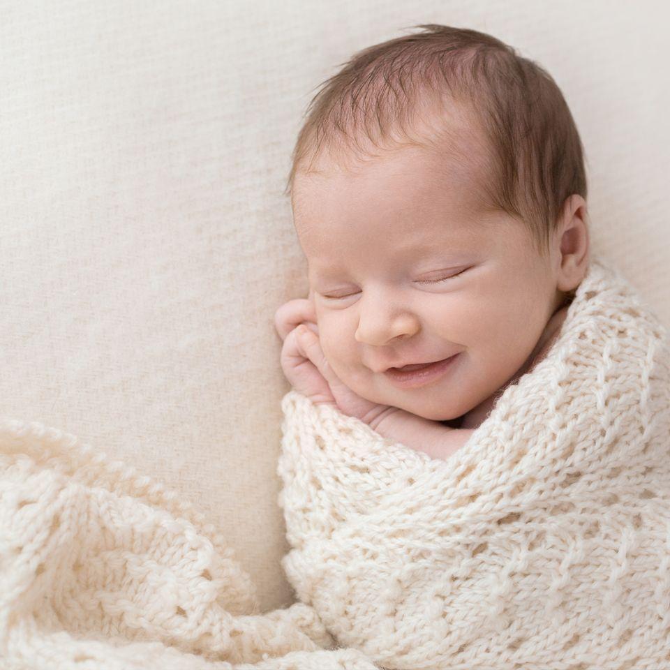 RothmundFotografie_Babyfotos