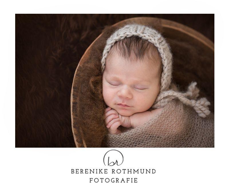 Rothmund_Fotografie_NeugeborenenFotograf