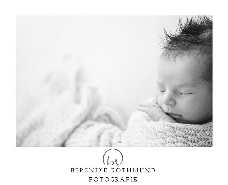 Rothmund_Fotografie_Neugeborenenfotos