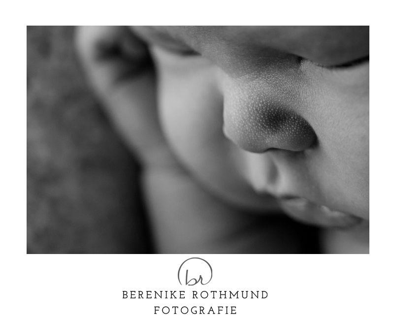 Rothmund_Fotografie_Facebook_NB_2017