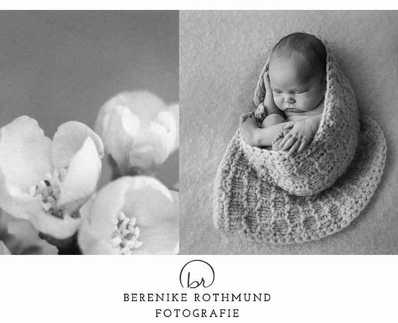 Rothmund_Fotografie_Facebook_Neugeborene_2017