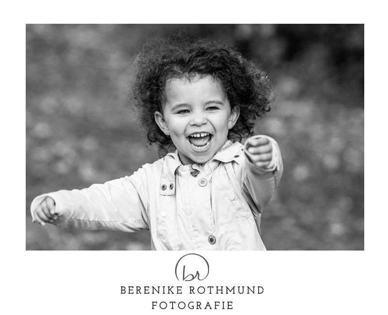Rothmund_Fotografie_Kinderfotos