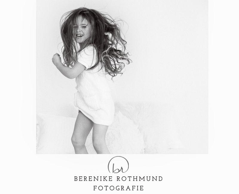 Rothmund_Fotografie_Kids_Facebook
