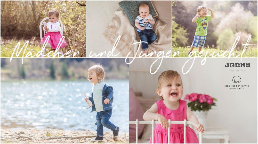Jacky_Baby_und_Kindermoden