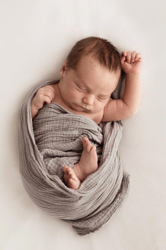 Neugeborenenfotos und Babyfotos in Tübingen, Reutlingen, Stuttgart, Balingen und Umkreis